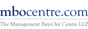 The Management Buy-Out Centre LLP